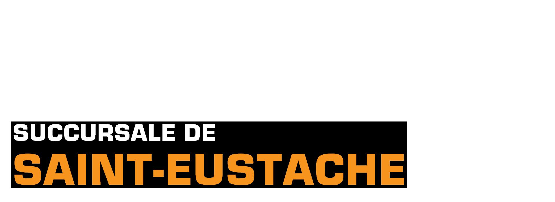 Le Lunetier St-Eustache - Home | Facebook